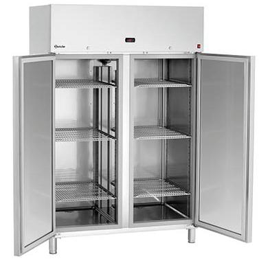 холодильный шкаф Bartscher 2/1GN (700495)