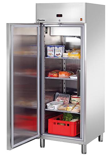 холодильный шкаф Bartscher 2/1GN (700475)