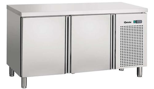 охлаждаемый стол Bartscher 2T 110801
