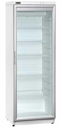 холодильный шкаф Bartscher 320 LN 700.321