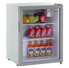 холодильный шкаф Bartscher 700.072G