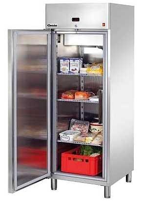 холодильный шкаф Bartscher 700.455