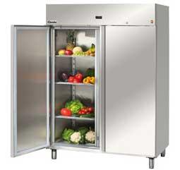 холодильный шкаф Bartscher 700.485