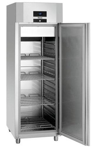 холодильный шкаф Bartscher 700L GN210