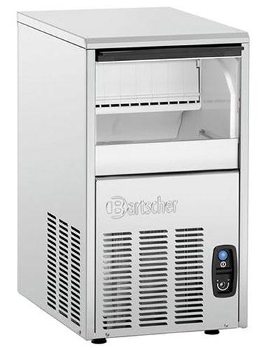 льдогенератор Bartscher B 20 PLUS