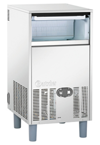 льдогенератор Bartscher B 45