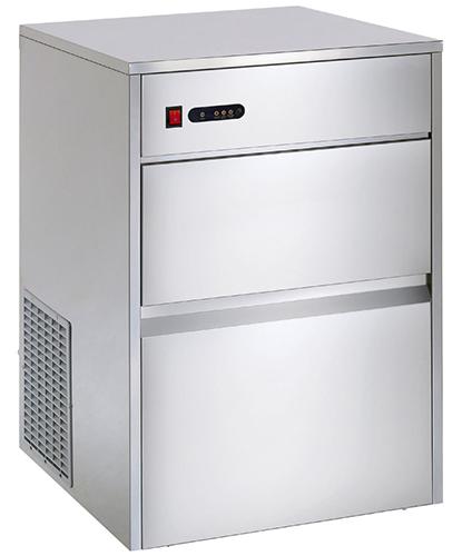льдогенератор Bartscher C25 (104025)