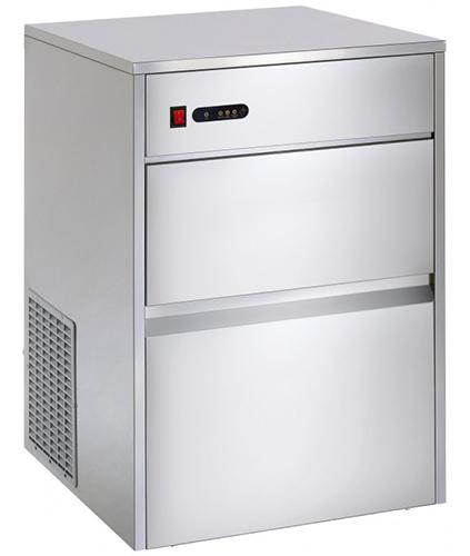 льдогенератор Bartscher C40