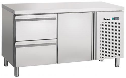 охлаждаемый стол Bartscher S2T1-150 MA