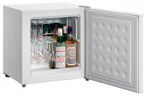морозильник Bartscher TKS38