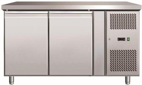 охлаждаемый стол Cooleq SNACK2100TN/600