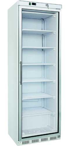 холодильный шкаф Forcool HF400G