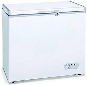 холодильный и морозильный ларь GASTRORAG BD/BG-150
