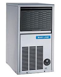 льдогенератор Bar Line B 1706 WS