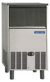 льдогенератор Bar Line B 4422 WS