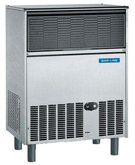 льдогенератор Bar Line B 9050 WS
