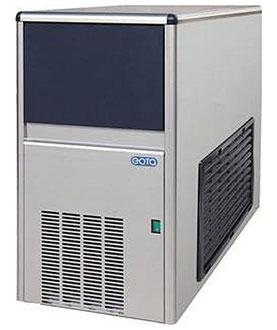 льдогенератор EQTA ECP105A