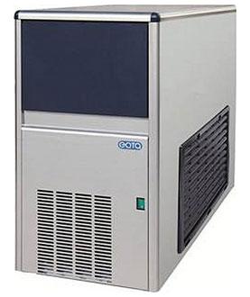 льдогенератор EQTA ECP35A