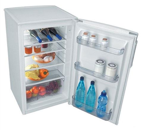 однокамерный холодильник Iberna 130 S