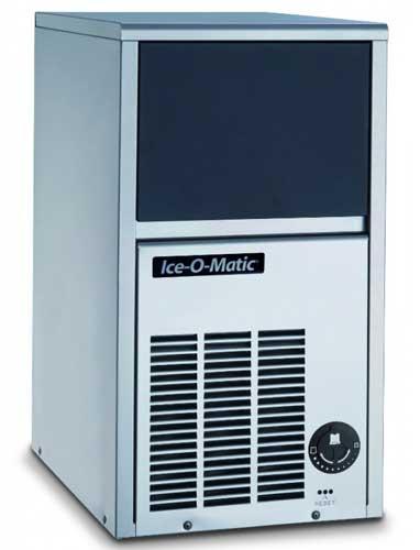 льдогенератор Scotsman B 2608 АS