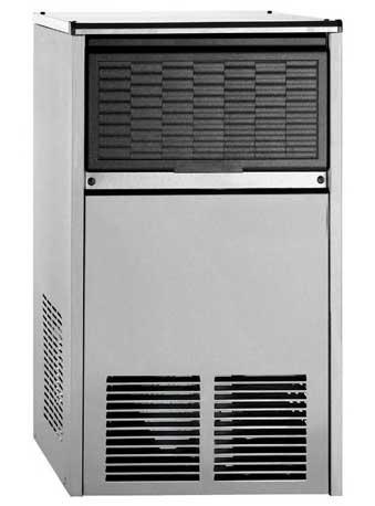 льдогенератор Scotsman B 3515 WS