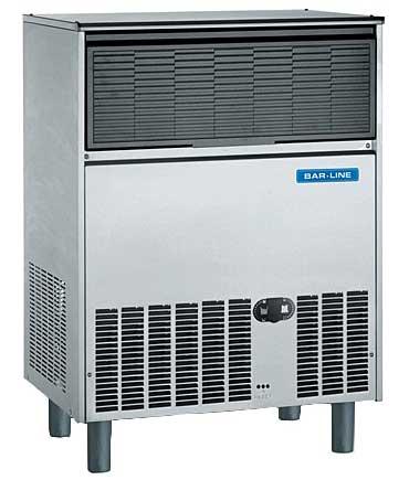 льдогенератор Scotsman B 8040 WS