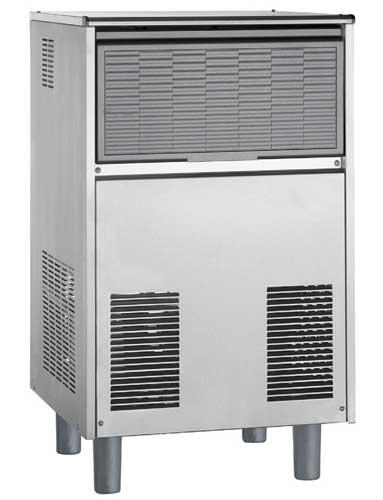 льдогенератор Scotsman B 90 WS-M