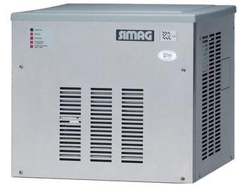 льдогенератор Simag SPN 125
