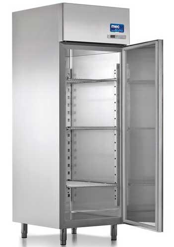 холодильный шкаф MEC CC700TN