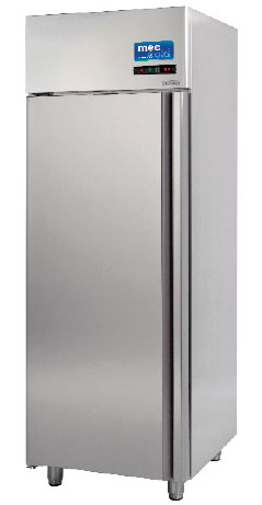 холодильный шкаф MEC ECC600 BT