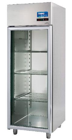 холодильный шкаф MEC ECC700 TNG