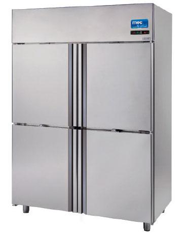 холодильный шкаф MEC PCC1200 BT4P