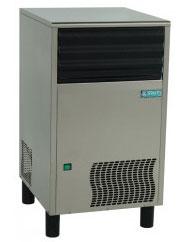 льдогенератор Staff Ice C50MAX