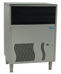 льдогенератор Staff Ice C65