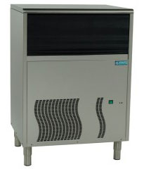 льдогенератор Staff Ice C90
