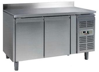 охлаждаемый стол Enigma GN2200 TN