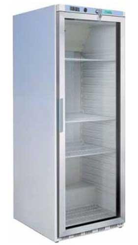холодильный шкаф Forcar ER 600G