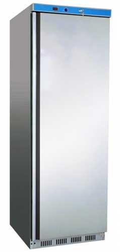 холодильный шкаф Forcar ER 600SS