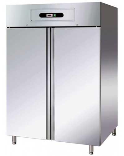 холодильный шкаф Forcar GN 1200 TN