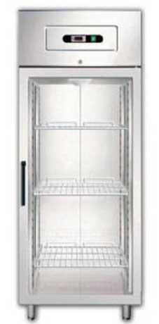 холодильный шкаф Forcar GN 650 TNG