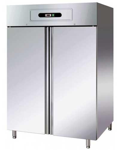 холодильный шкаф Forcar GNB 1200 TN