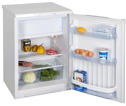 двухкамерный холодильник Днепр ДХ-416-010