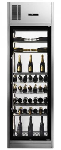 винный шкаф Brera WL5/126S