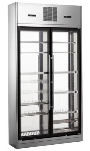 винный шкаф Brera WL5/222P