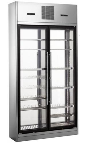 винный шкаф Brera WL5/226P