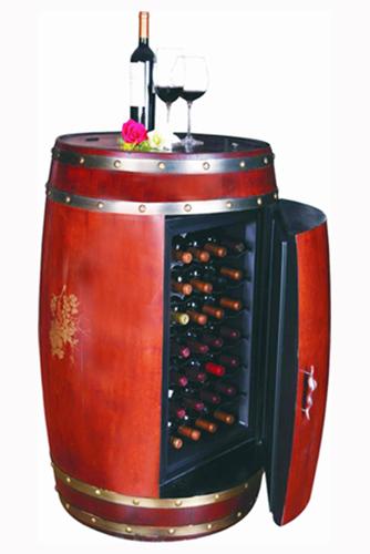 винный шкаф Wine Craft Bar-28M