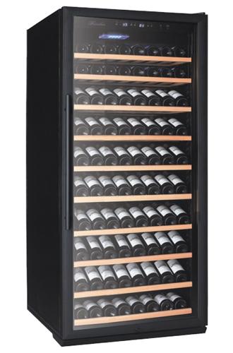 винный шкаф Wine Craft BC-271M