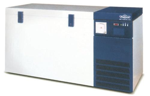 медицинский / фармацевтический холодильник Frigera NP 400/80 VV