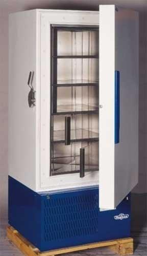 медицинский / фармацевтический холодильник Frigera NS 300/80 DB
