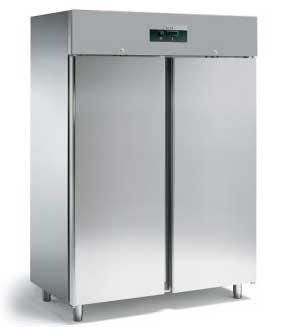 холодильный шкаф SAGI FD150